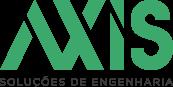 axis-logotipo
