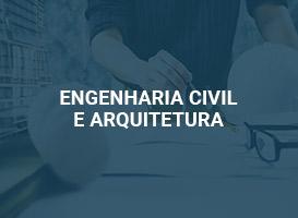 engenharia-civil-axis
