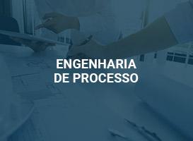 engenharia-de-processo-axis