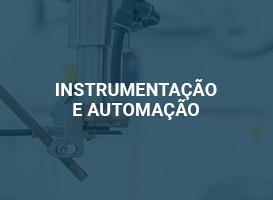 instrumentacao-axis