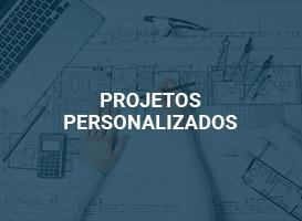 projetos-personalizados-axis